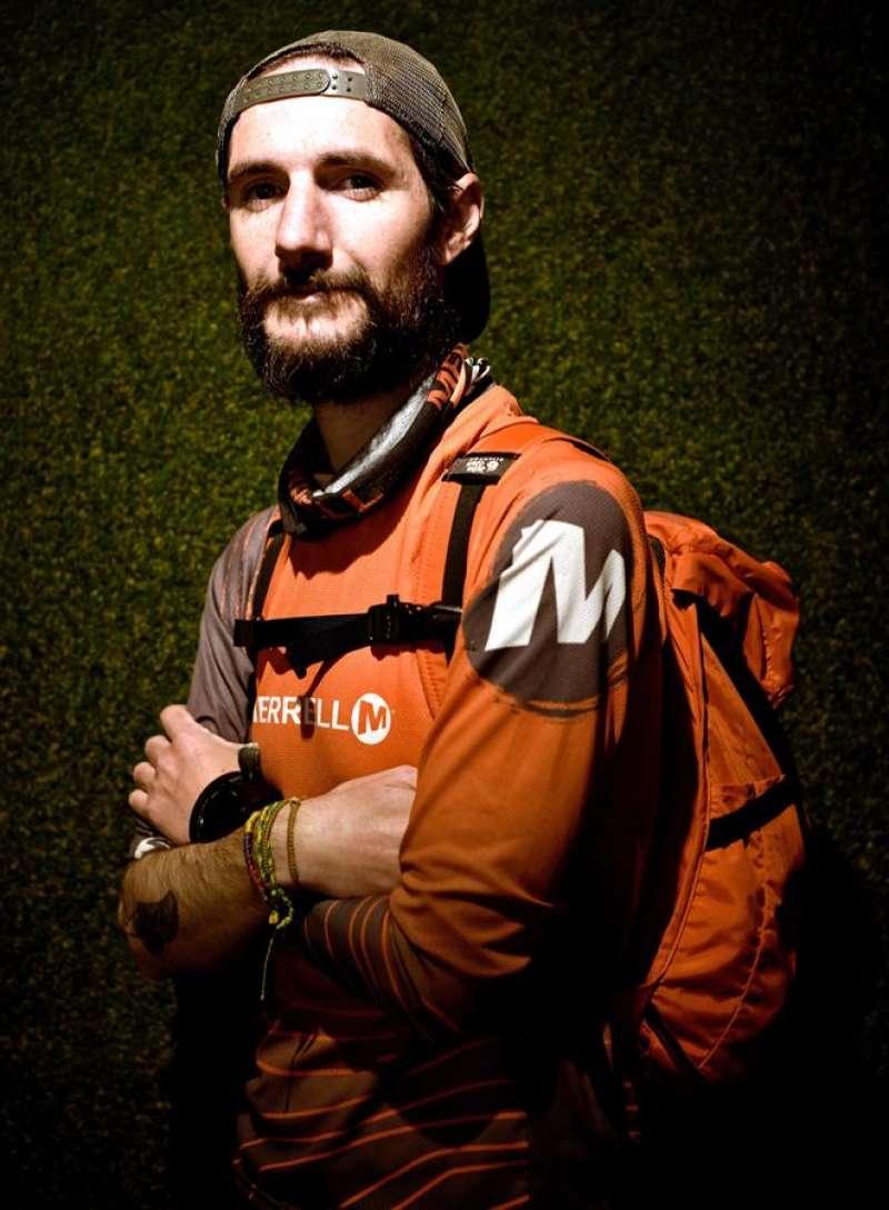 Juan Dual.EFE/Armandas Stoke