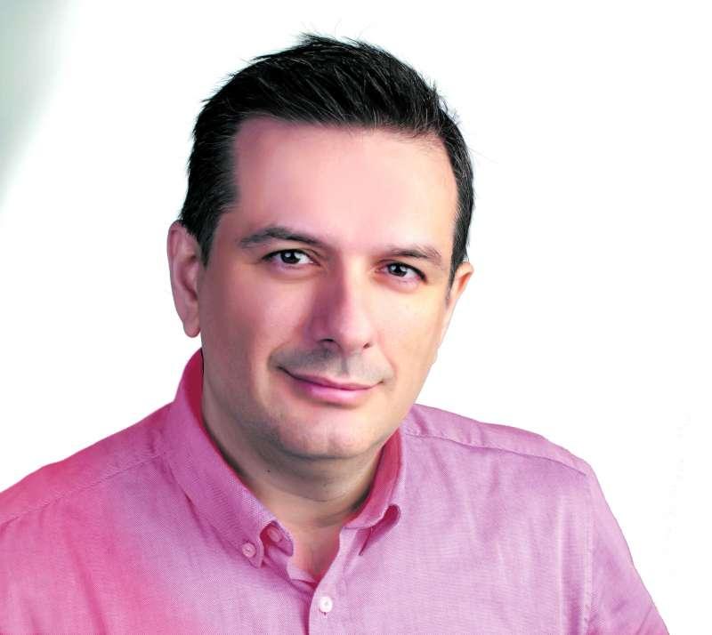 Dani Portillo