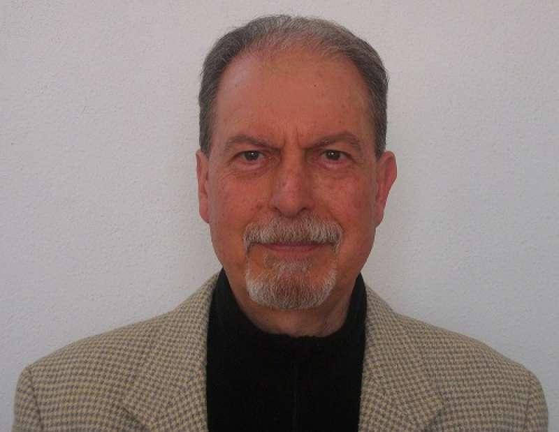 José Aledón