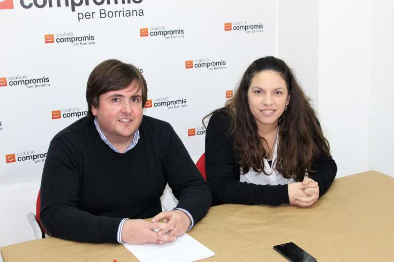 Maria Romero substituirà a Inma Carda al govern de l