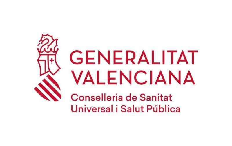 Logo de la Generalitat.- EPDA.