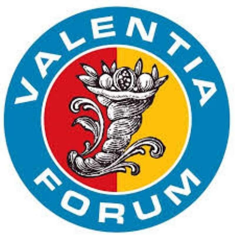 Valentia Forum