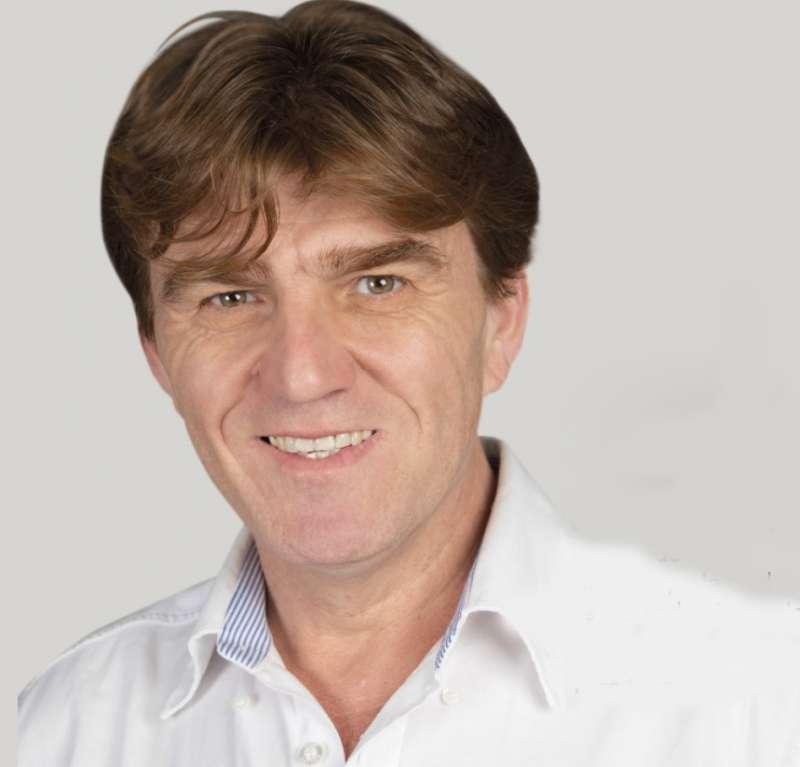 Paco Ferrandis. EPDA
