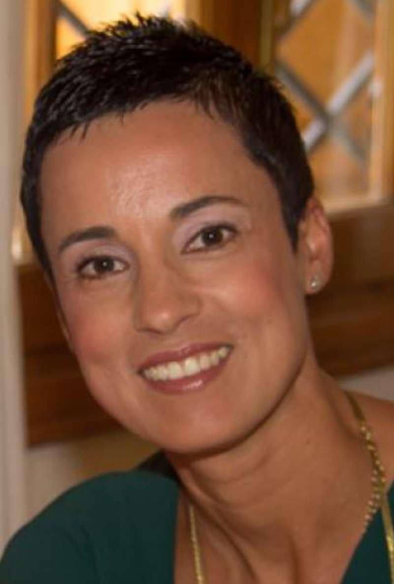 Maria José Marco