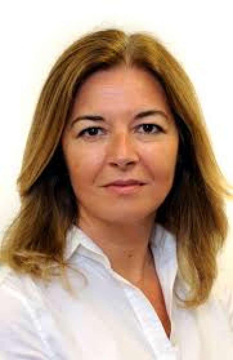 Concha Andrés. EPDA