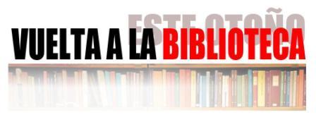 Logo de la campaña. FOTO: GVA