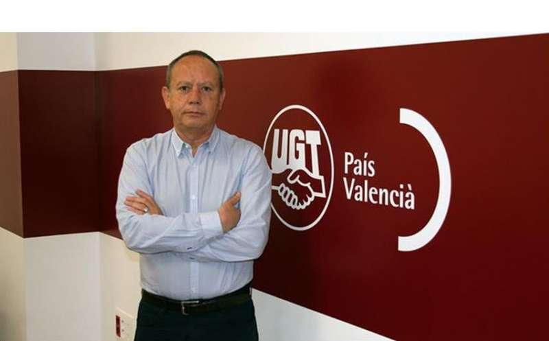 Ismael Sáez Vaquero. EPDA