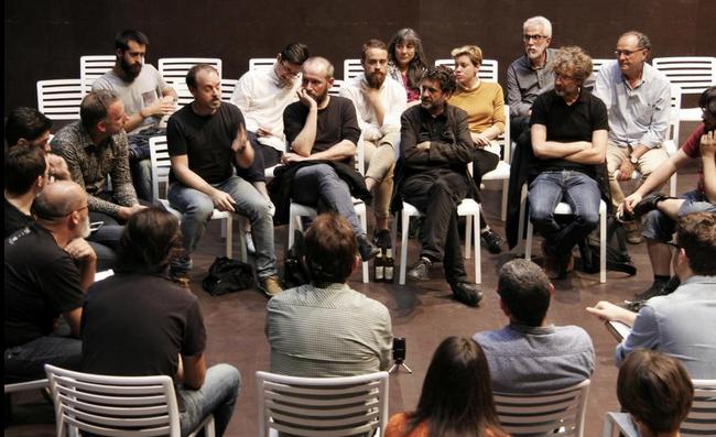 Los organizadores califican los fórums como una