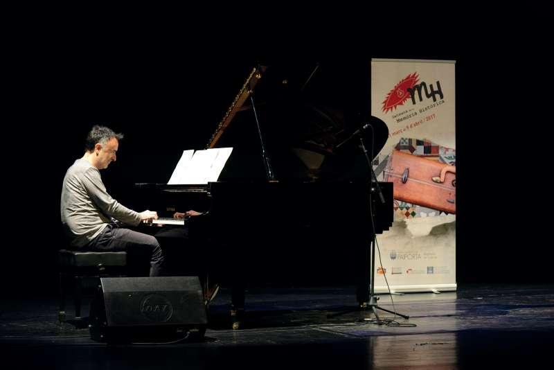Cantautor paiportí, Elies Monxolí