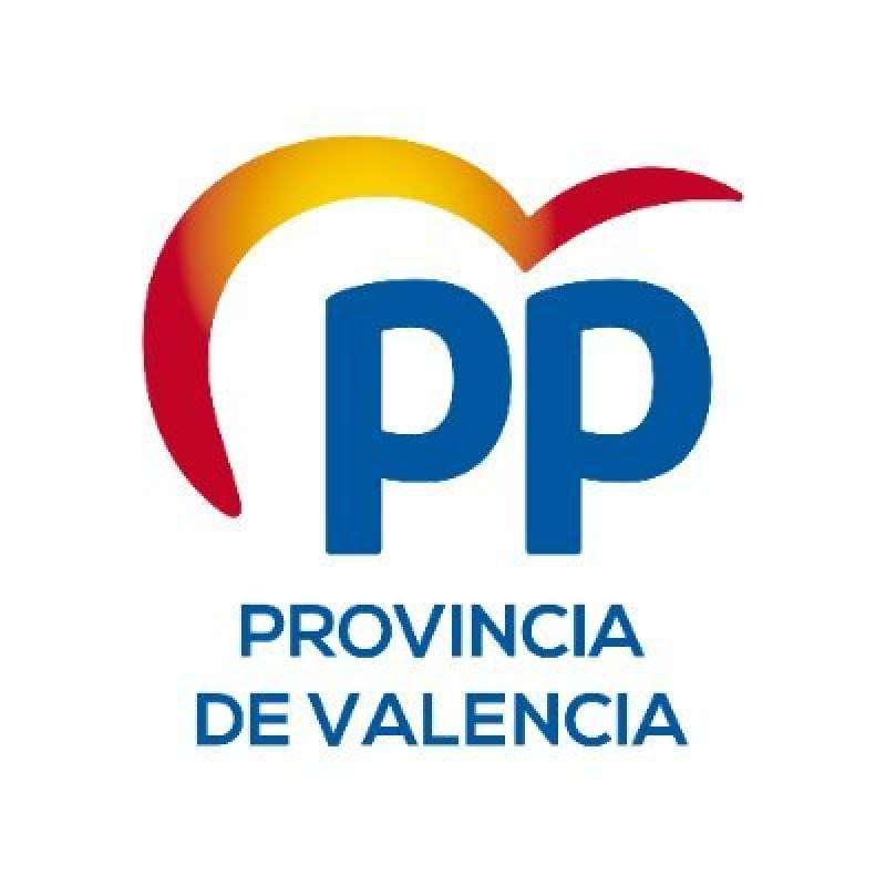 PP de la Provincia de Valencia