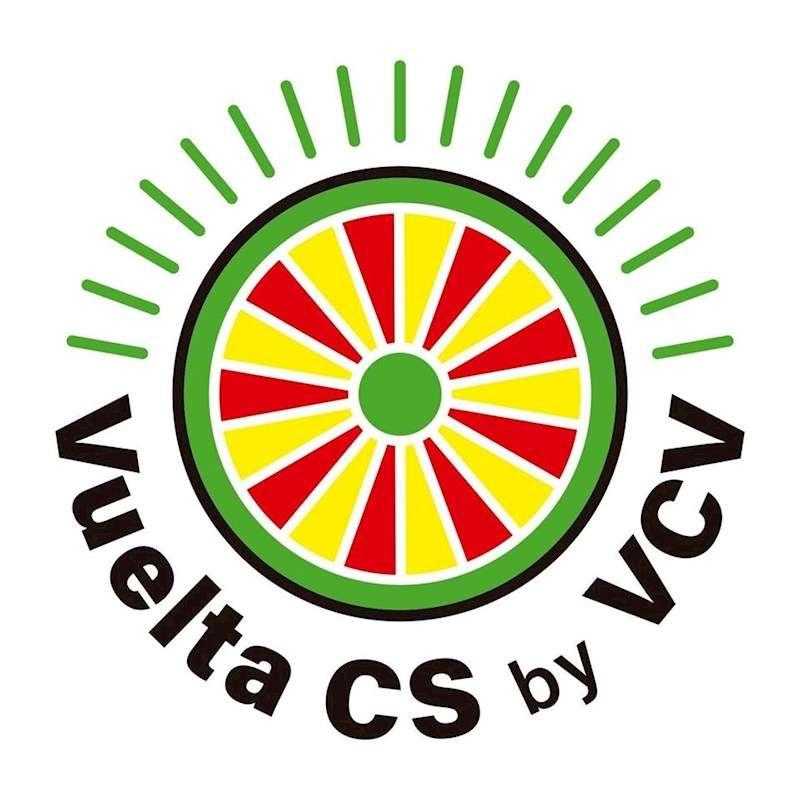 Logo promocional de la iniciativa.