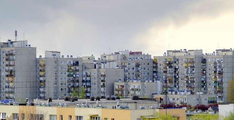 El precio de la vivienda en la Comunidad Valenciana subió un 1,6% interanual en octubre -EPDA