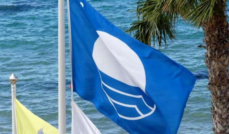 Banderes blaves/EPDA