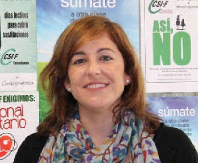 Estela Hontanilla