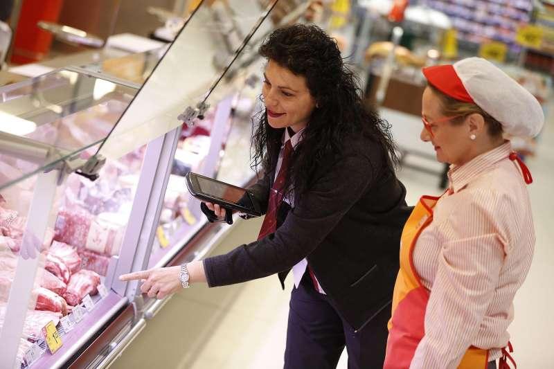 La Cooperativa de Consum continúa su apuesta por la igualdad.