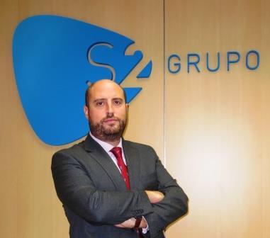 Antonio Jara. Foto EPDA