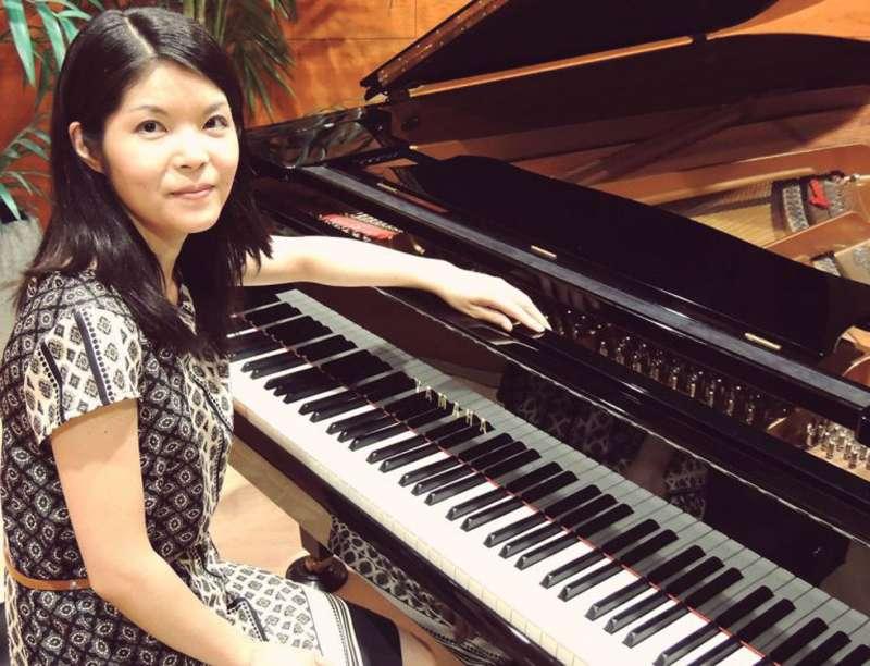 Atsuko Takano. EARLY MUSIC MORELLA