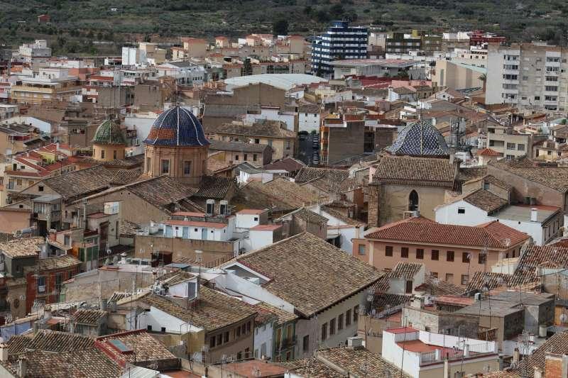 El ayuntamiento de Segorbe deberá aportar los locales