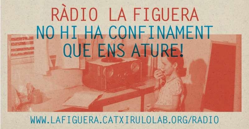 Ràdio Figuera