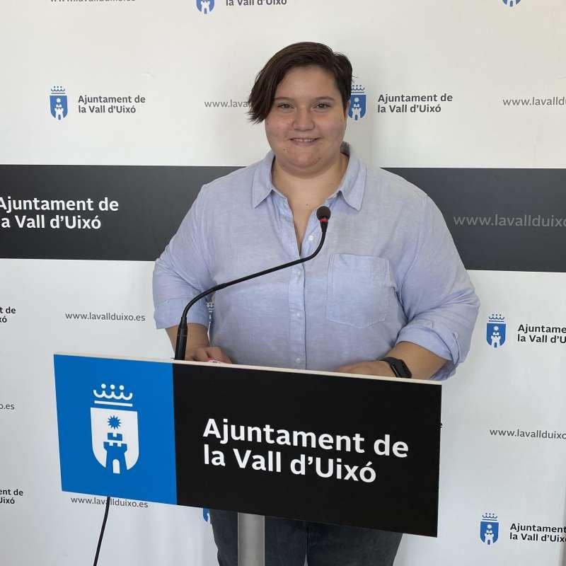 Zaida Moreno/EPDA