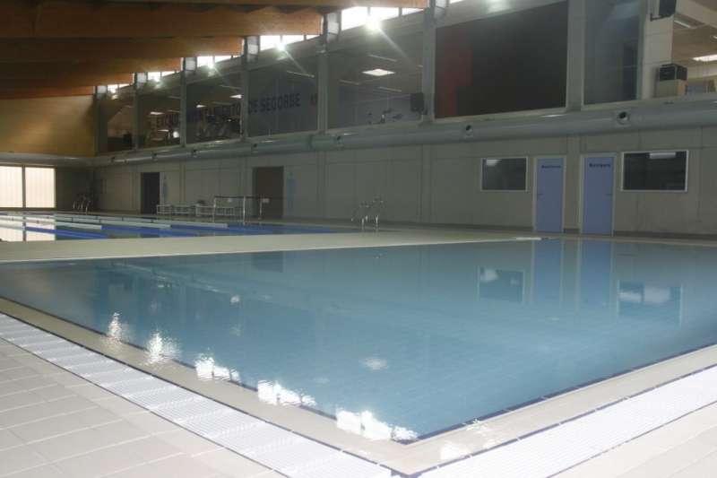 Las instalaciones también se abrirán en domingo