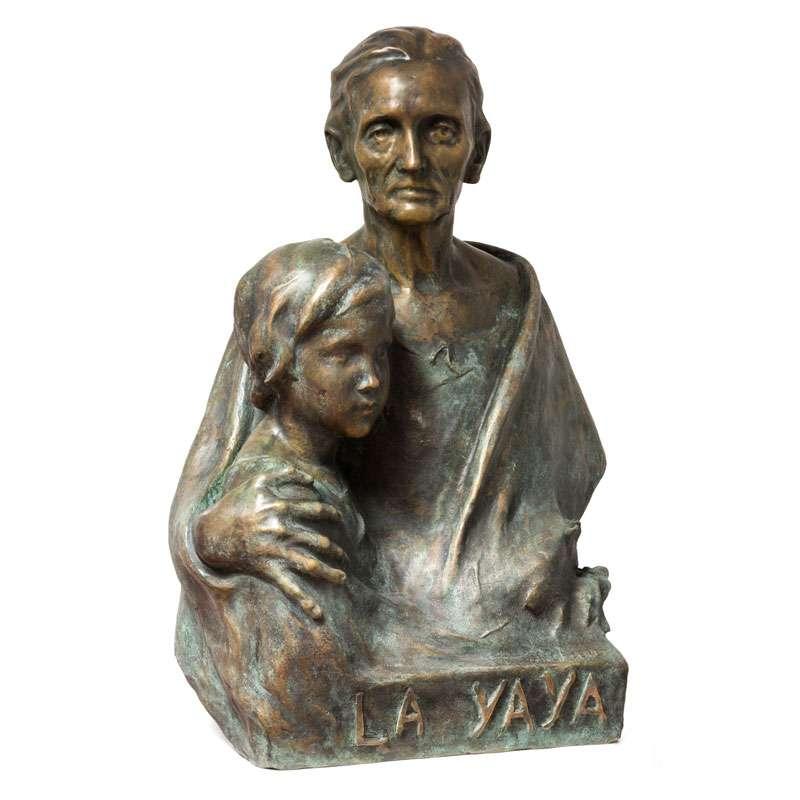 La Iaia