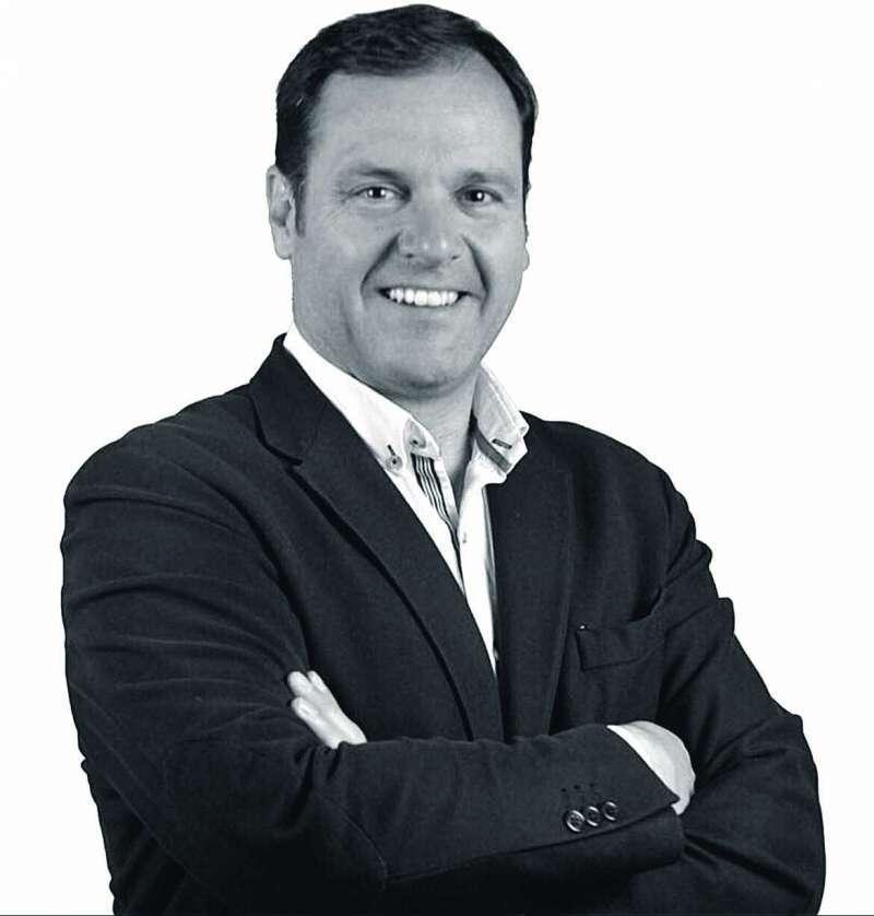 Sergio Muniesa