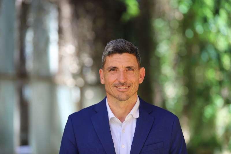 Carlos Gracia