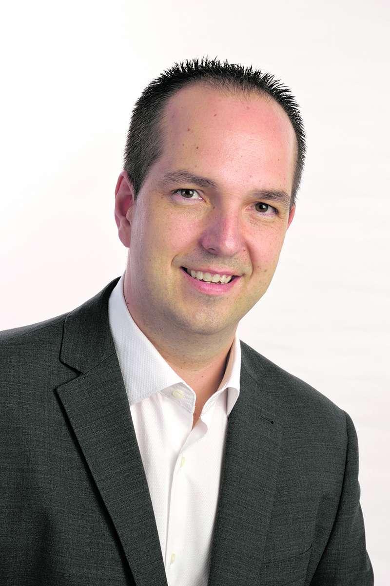 Guillermo Luján