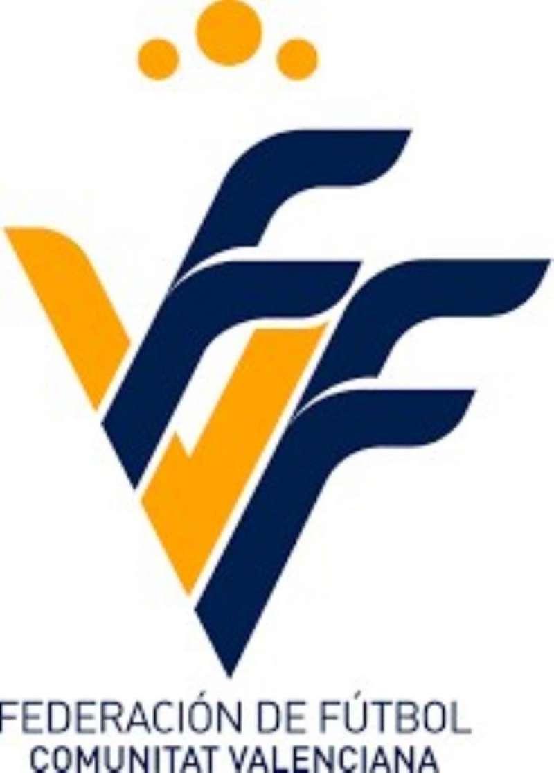 FFCV EFE