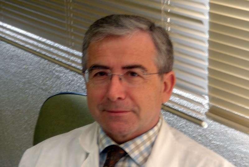 Eduardo Solsona Narbón