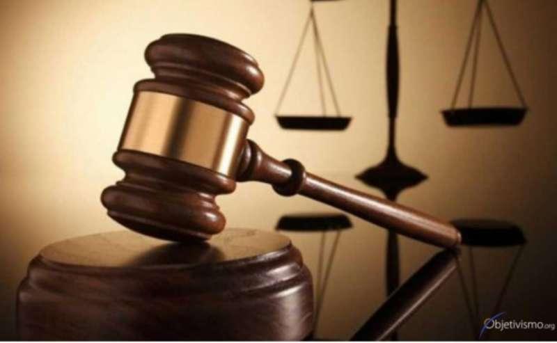 Sentencia. Se archiva la causa sobre uno de los afiliados de AUGC Alicante -EPDA