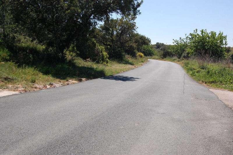 Camins del Puig. EPDA