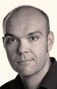 José Tortajada, candidato de EU de Albuixech. EPDA