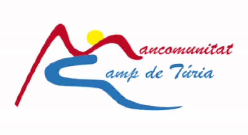 Mancomunitat Camp de Turia. -EPDA