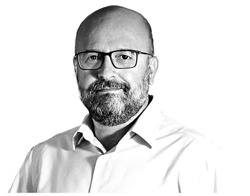 Fernando Benlliure (alcalde de Utiel)