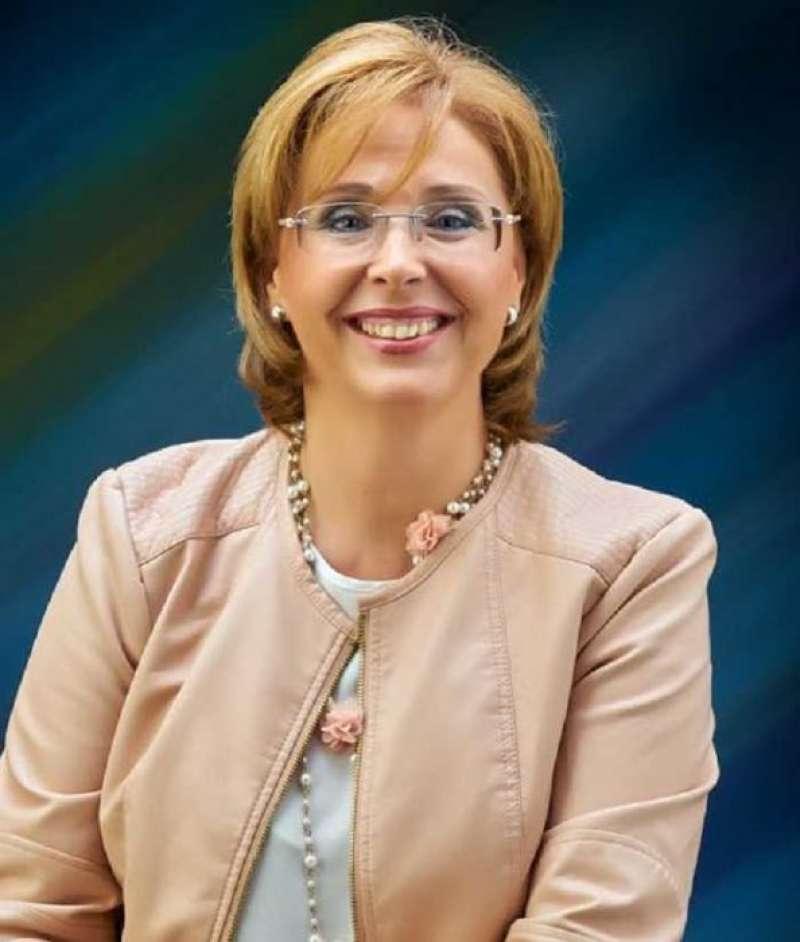 Lola Celda