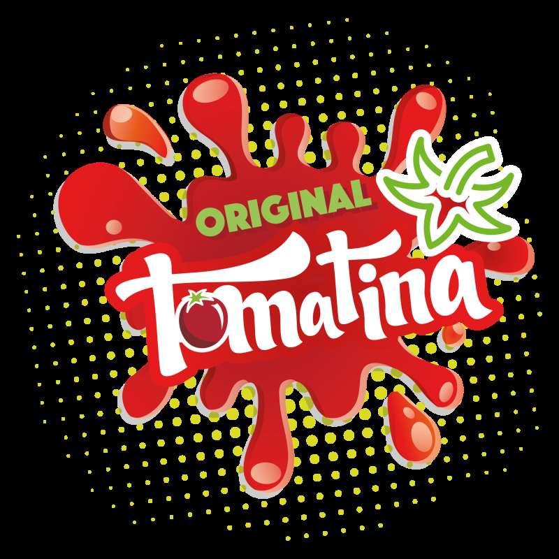 Original Tomatina