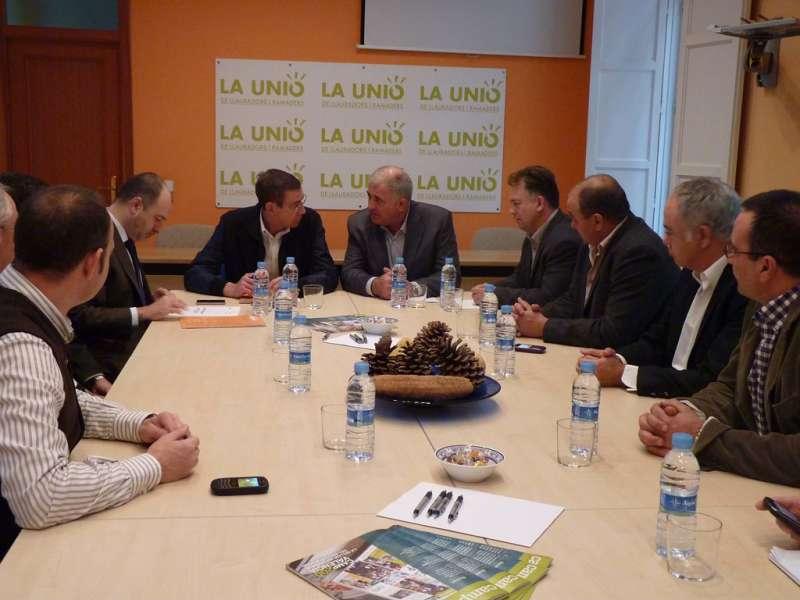Las que anticipan bastante más serían Castilla y León, Andalucía y Castilla-La Mancha