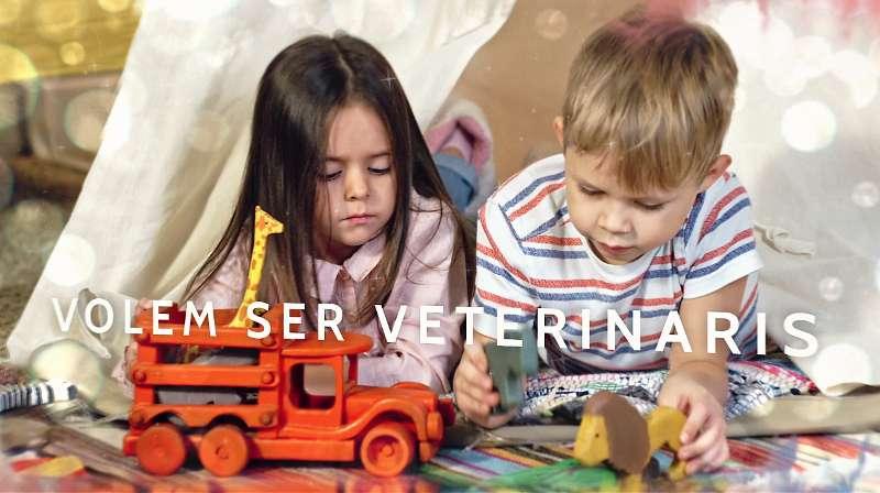 Imatge de la campanya de Xirivella. EPDA