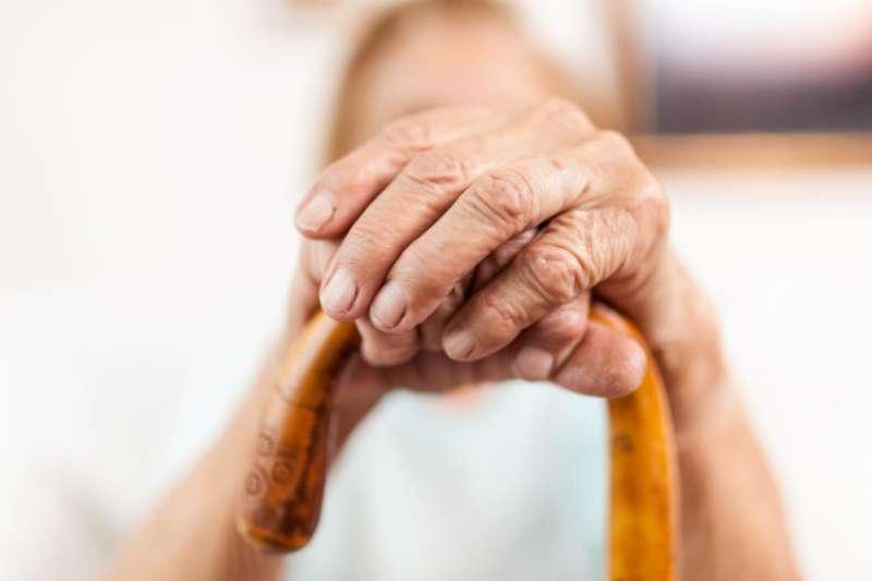 Atenció a les persones de més edat a Moncada. EPDA