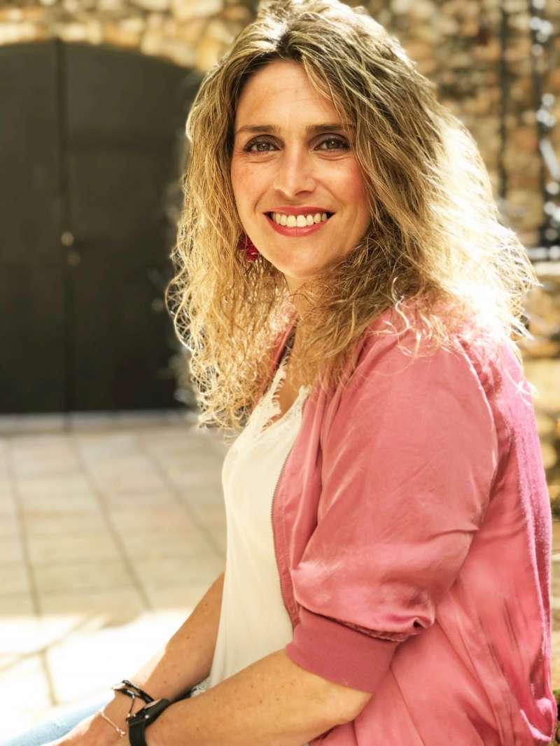 Marta Barrachina/EPDA