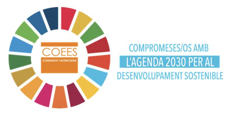 Agenda Social. EPDA.