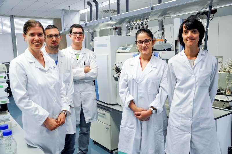 FISABIO participa, junto al Instituto de Salud Carlos III, en el estudio europeo SPECIMEn. EPDA