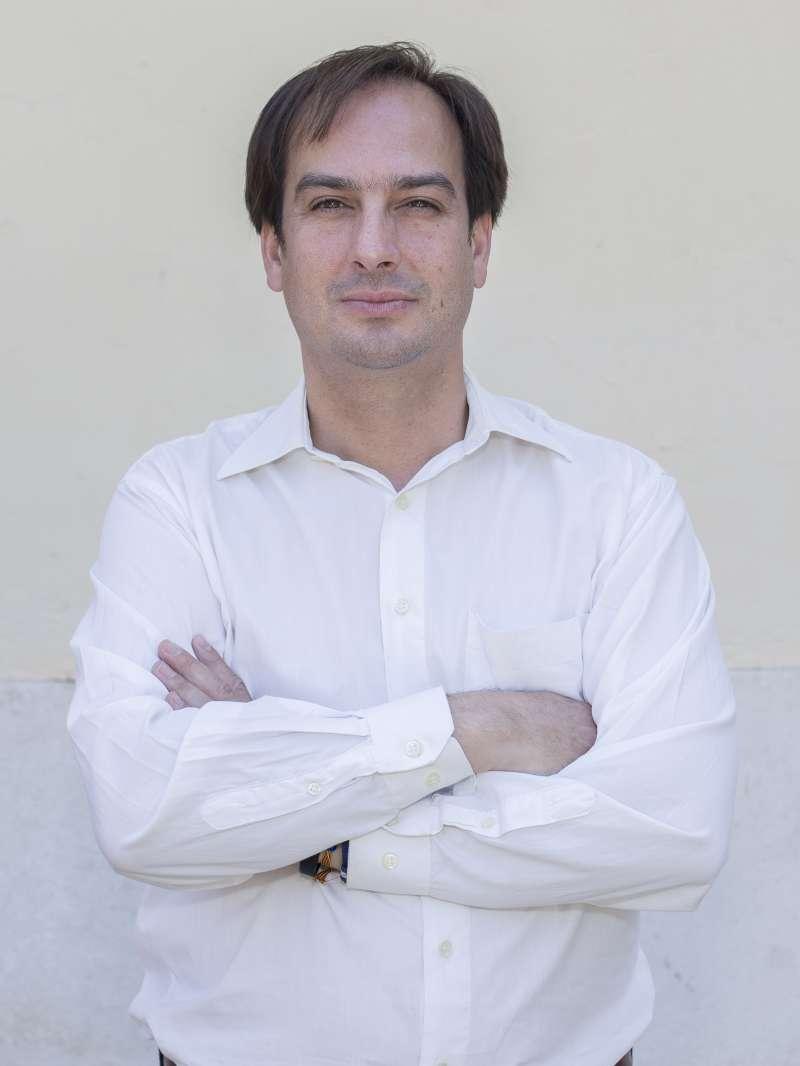 Jaume Hurtado