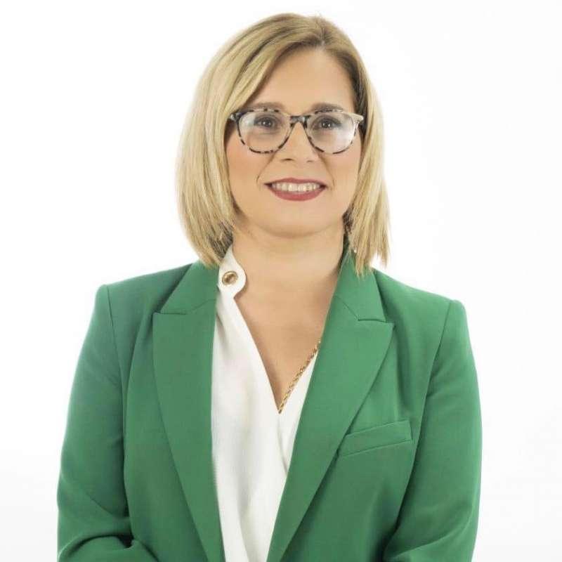 Mari Carmen Contelles