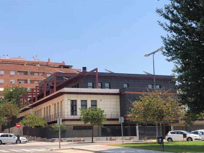 Centro Santa Rita
