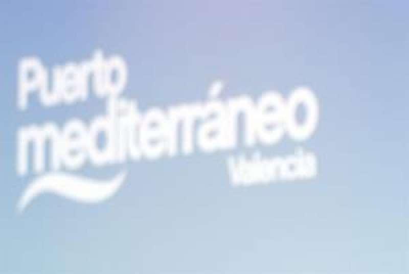 Imagen de Puerto Mediterráneo. EFE
