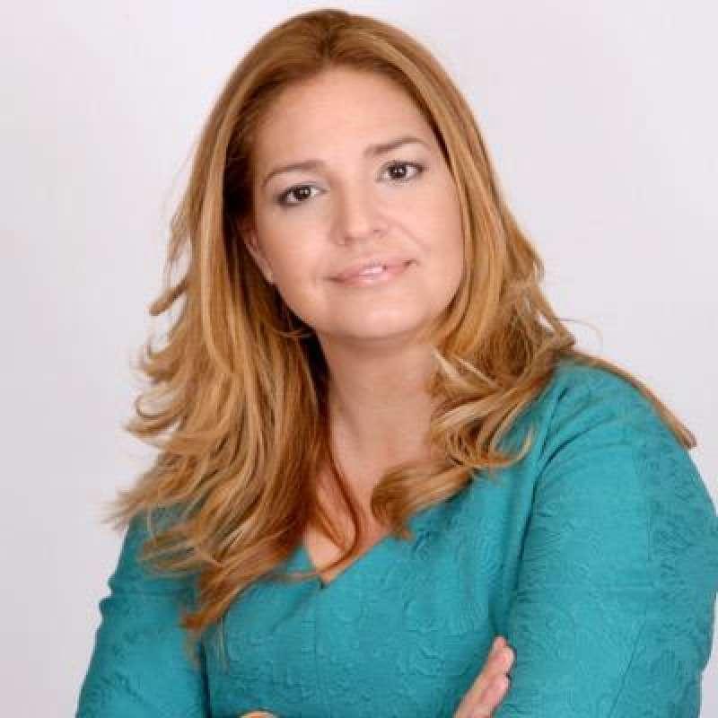 Sonia Casaus. EPDA