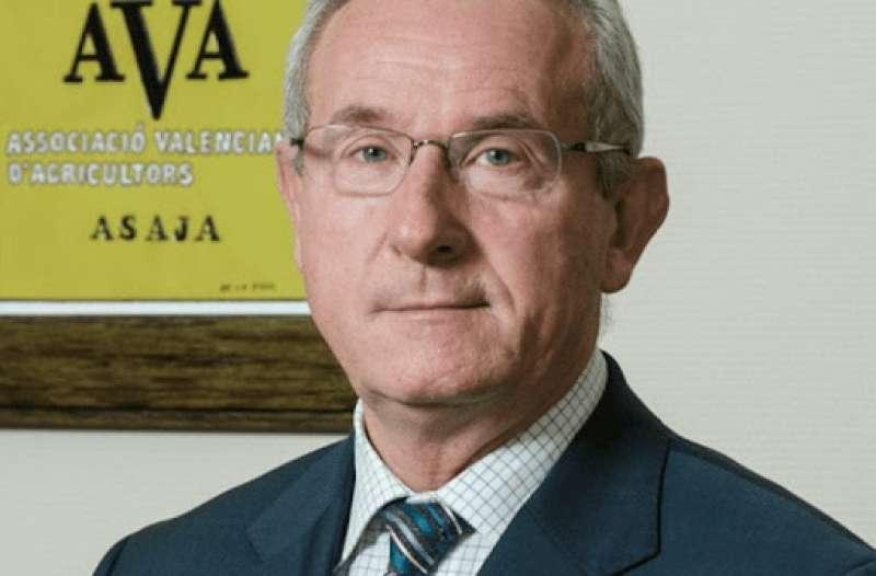 Cristóbal Aguado. EPDA